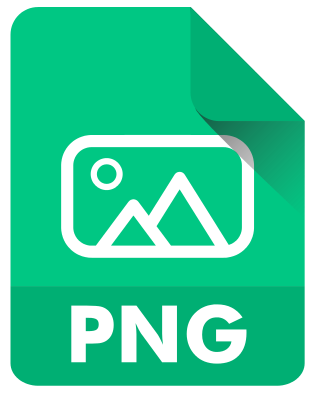 Font Awesome 5(FA) to PNG image